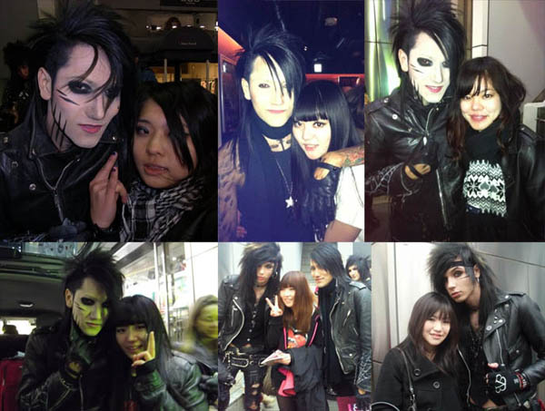 2011-03-16-black_veil_brides_fans_japan_small.jpg