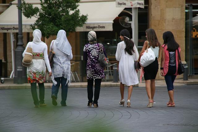2011-03-16-women.jpg