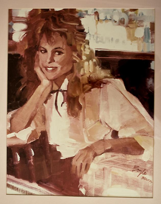 2011-03-17-LorraineDevonbyNeilBoyle1984.jpg