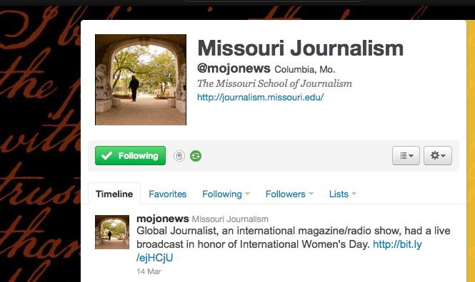 2011-03-17-MissouriSchoolofJournalismTwitter.jpg