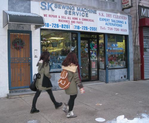 2011-03-17-Sakis1.jpg