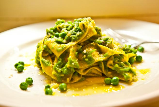 2011-03-17-papardelle.jpg