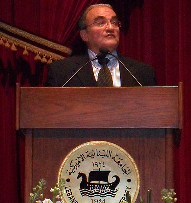 2011-03-18-RamezMaalouf.jpg