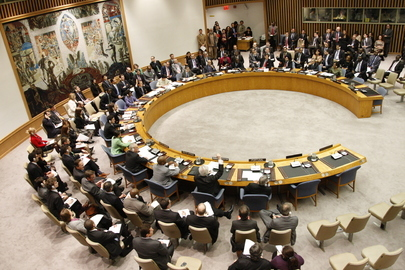 2011-03-18-UNSC.jpg