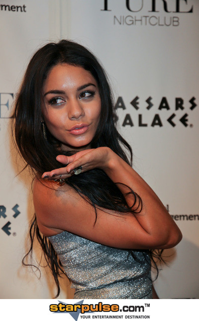 new vanessa hudgens photos leaked 2011. If Vanessa Hudgens was taking