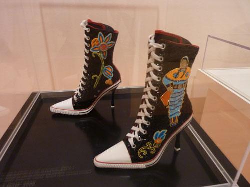 2011-03-19-BklynShoes.jpg