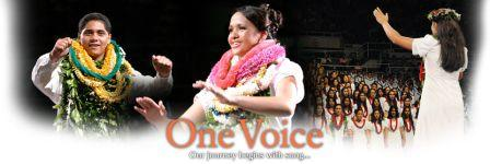 2011-03-19-onevoiceflagsongdirectors.jpg