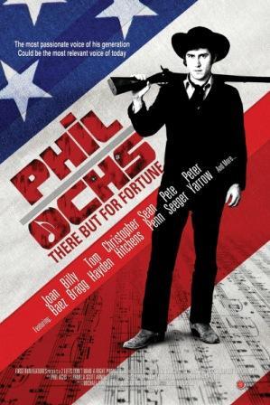 2011-03-19-philochs_poster.jpg