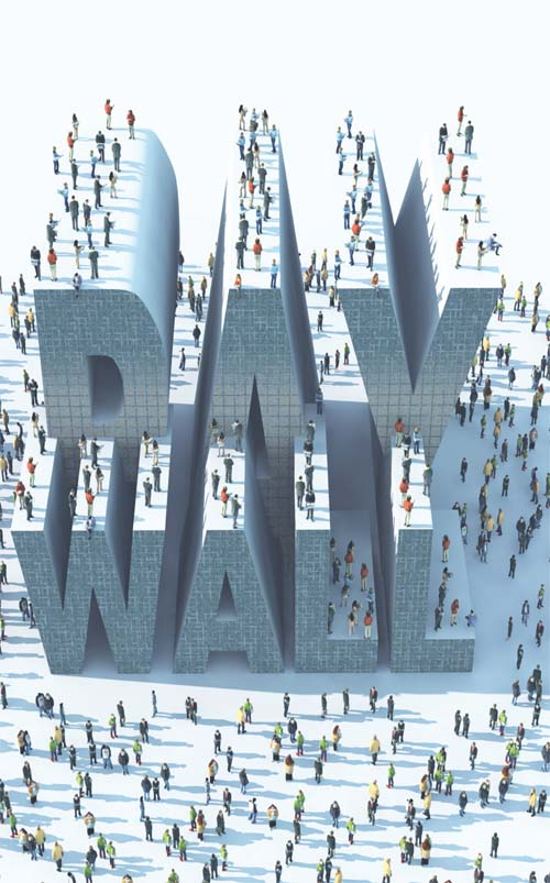 2011-03-20-Paywall.jpg