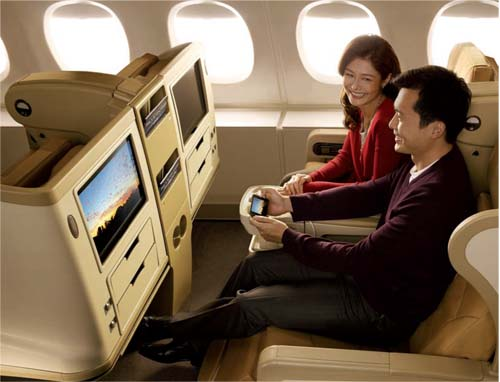 2011-03-20-SingaporeAirlinesdigitalinflightmagazine.jpg