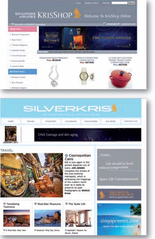 2011-03-20-SingaporeAirlinesdigitalpubs.jpg