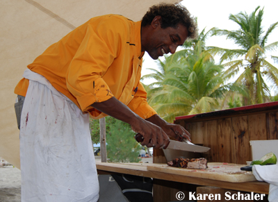 2011-03-20-images-chefguycopy.jpg