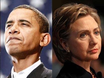 [Image: 2011-03-21-Hillary.jpg]