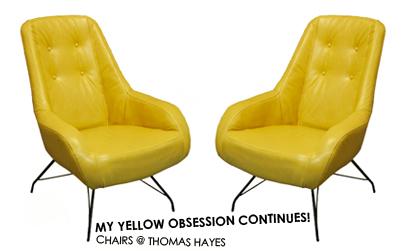 2011-03-21-chairs.jpg