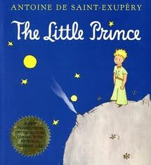 2011-03-21-littleprince.jpg