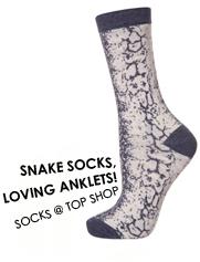 2011-03-21-socks2.jpg