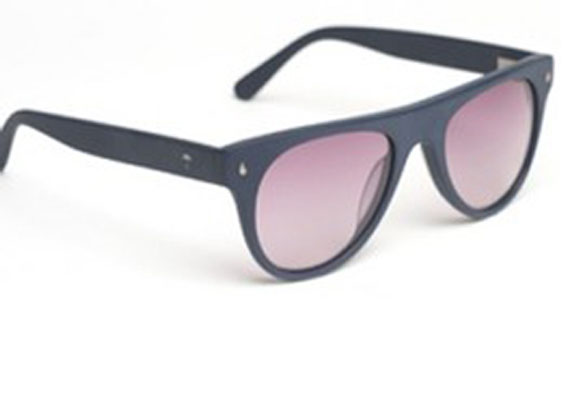 2011-03-21-sunglasses.jpg
