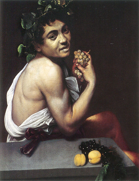 2011-03-22-Caravaggio_Bacchus.jpg