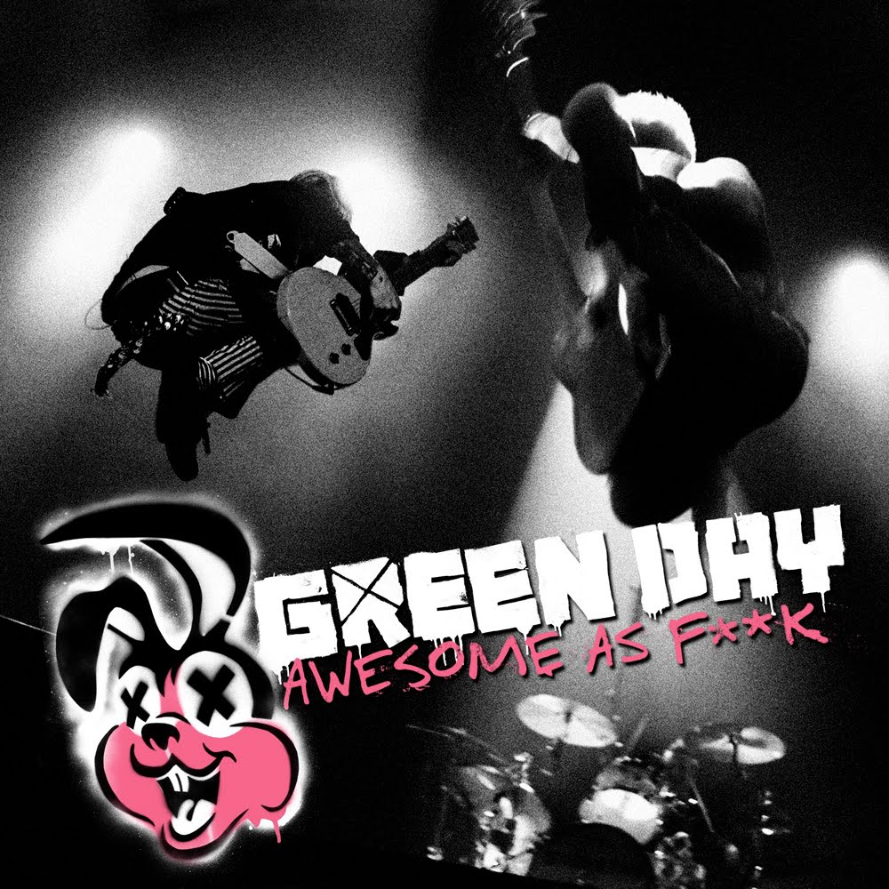 2011-03-22-GreenDayAwesomeAsFckOfficialAlbumCoverOutMarch22.jpg