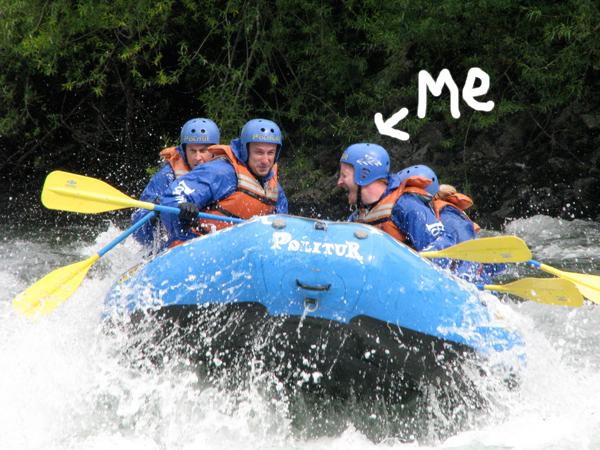 2011-03-22-Rafting.jpg