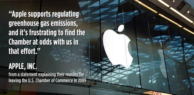 2011-03-22-apple.jpg