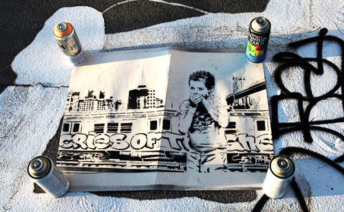 2011-03-22-brooklynstreetartchrisstainbillymodemarthacooperjaimerojo0311web10HuffPo500.JPG