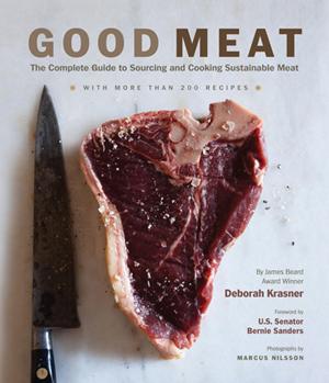 2011-03-22-goodmeatcover300.jpg