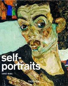 2011-03-22-selfportraits.jpg