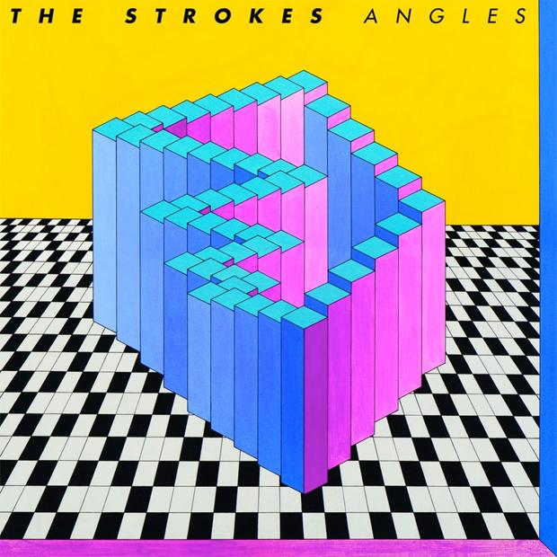 2011-03-22-thestrokesanglesalbumcover.jpg
