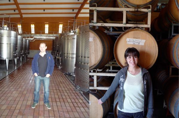2011-03-22-wine.jpg