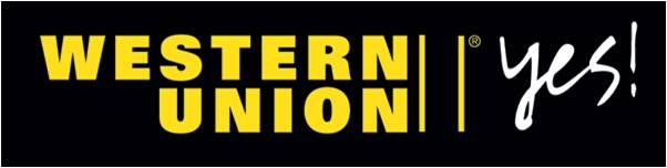 2011-03-23-Western_Union_Bridges_Economies_H.jpg
