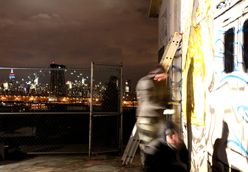 2011-03-23-brooklynstreetartchrisstainbillymodeformarthajaimerojo0311web3HuffPo500.JPG