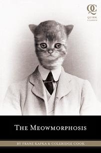 2011-03-23-meowthumb.jpg