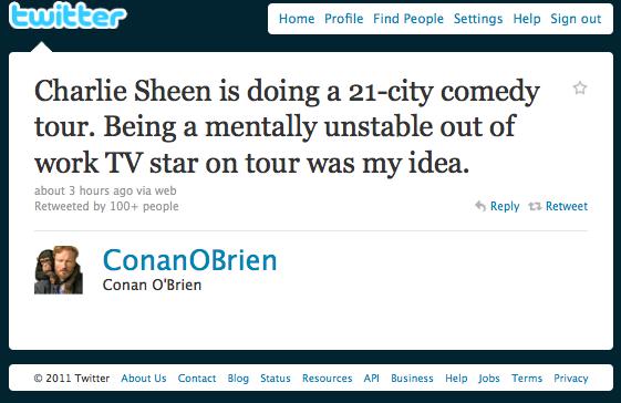 2011-03-24-ConanCharlie.png