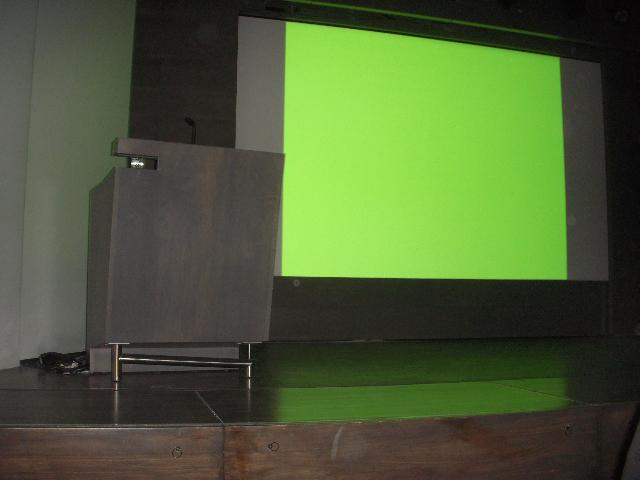 2011-03-24-Green.jpeg