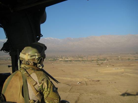 2011-03-24-chopper.jpg
