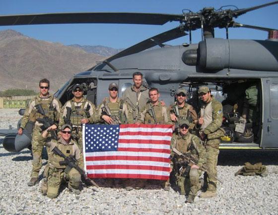 2011-03-24-flag.jpg