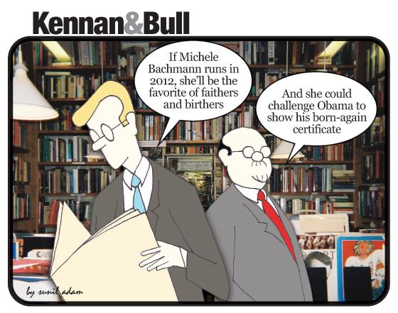 2011-03-25-BachmanLastWeb.jpg