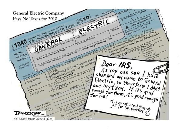 Income Tax Forms Quebec Corporate Income Tax Forms