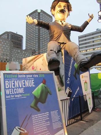 2011-03-25-festival.jpg