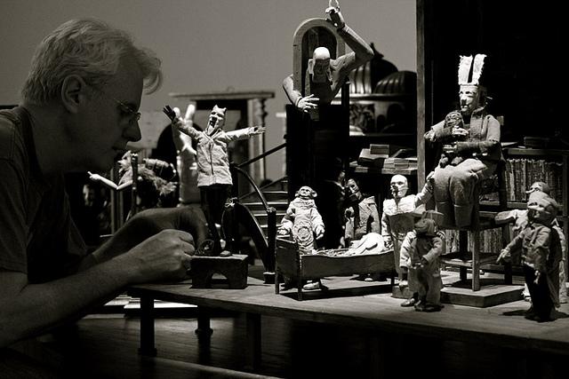 2011-03-25-john_framecareyhaskell2.jpg