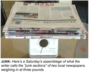 2011-03-25-junksections.png