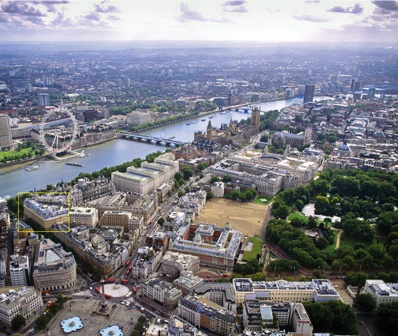 2011-03-26-Aerial_View_Corinthia_Hotel_London1.jpg