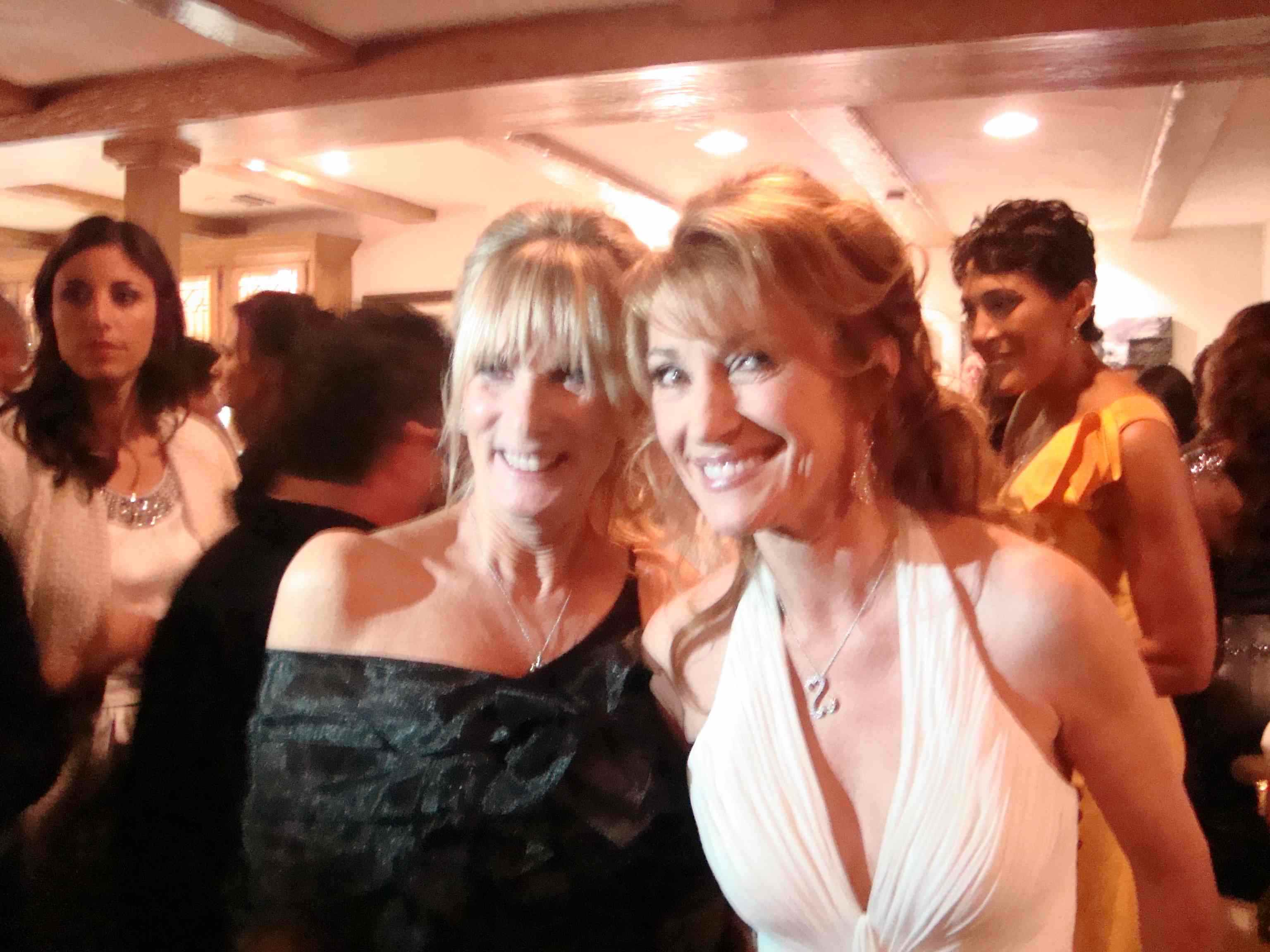 2011-03-27-SusanRizzoVincentJaneSeymour.jpg