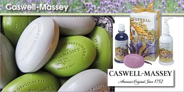 2011-03-28-CaswellMasseypanel2.jpg