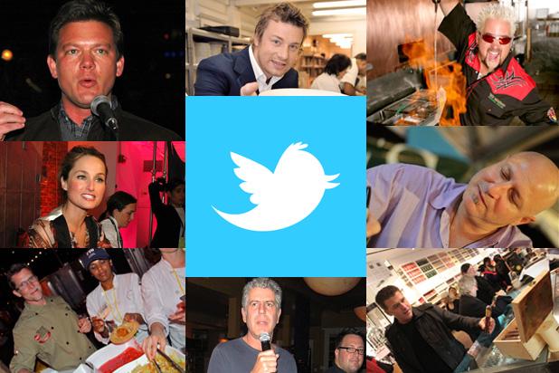 2011-03-28-ChefTwitter.jpg