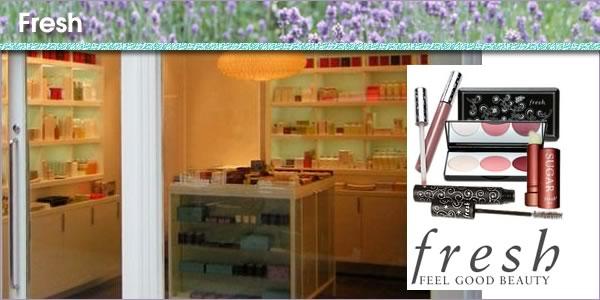 2011-03-28-Freshpanel2.jpg