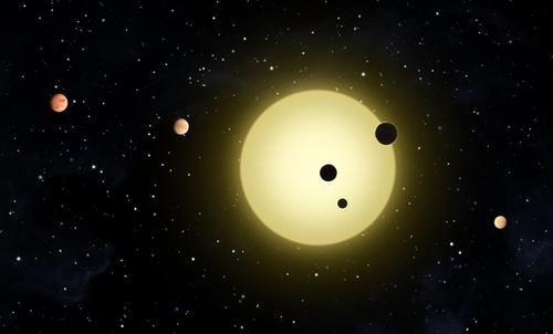 2011-03-28-Kepler11med.jpg