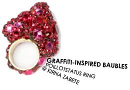 2011-03-28-ring.jpg
