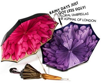 2011-03-28-umbrellas.jpg